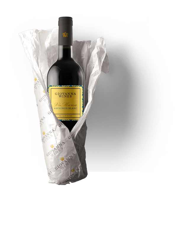 wine bottle packaging by polkadot agency yeovil somerset uk