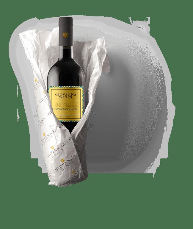 wine bottle packaging by polkadot agency yeovil somerset uk